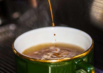 gallery-fresh-coffee